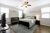 17007 Hilton Avenue - Photo 12