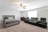 17007 Hilton Avenue - Photo 15