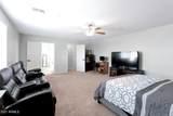 17007 Hilton Avenue - Photo 18