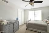 17007 Hilton Avenue - Photo 20