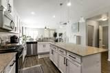 17007 Hilton Avenue - Photo 7