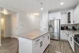 17007 Hilton Avenue - Photo 8
