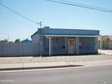 11729 Thunderbird Road - Photo 1