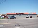 11729 Thunderbird Road - Photo 6