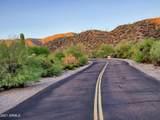 41925 Roundup Drive - Photo 2