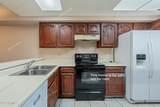 2201 Union Hills Drive - Photo 4