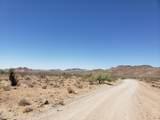 000 Taylor Canyon Road - Photo 2