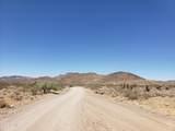 000 Taylor Canyon Road - Photo 4