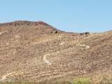 000 Taylor Canyon Road - Photo 8