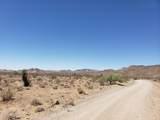 000 Taylor Canyon Road - Photo 10