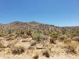 000 Mesquite Road - Photo 3