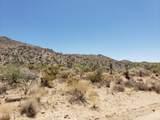 000 Mesquite Road - Photo 5