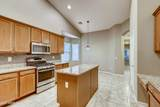 3891 Halsted Drive - Photo 11