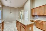 3891 Halsted Drive - Photo 12