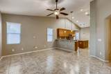 3891 Halsted Drive - Photo 17