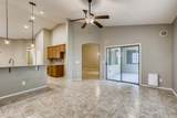 3891 Halsted Drive - Photo 18