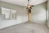 3891 Halsted Drive - Photo 20