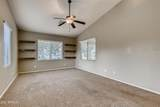 3891 Halsted Drive - Photo 21
