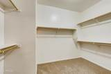 3891 Halsted Drive - Photo 23