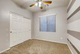 3891 Halsted Drive - Photo 25