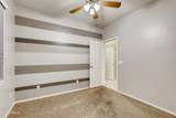 3891 Halsted Drive - Photo 26