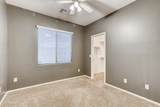 3891 Halsted Drive - Photo 27