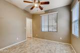 3891 Halsted Drive - Photo 28