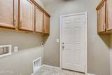 3891 Halsted Drive - Photo 30
