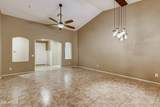 3891 Halsted Drive - Photo 9