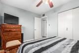 6435 Georgia Avenue - Photo 21