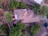 7194 Aloe Vera Drive - Photo 2