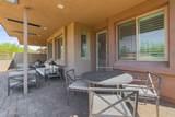 9850 Mcdowell Mtn Ranch Road - Photo 35