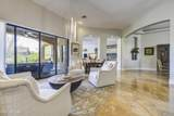 9957 Whitewing Drive - Photo 10