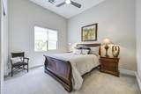 9957 Whitewing Drive - Photo 25