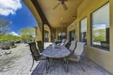9957 Whitewing Drive - Photo 32