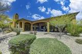 9957 Whitewing Drive - Photo 34