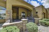 9957 Whitewing Drive - Photo 4