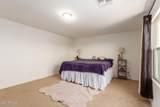 395 White Sands Drive - Photo 11