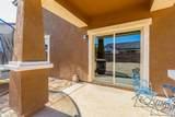 395 White Sands Drive - Photo 26