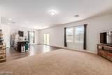 395 White Sands Drive - Photo 3