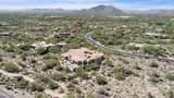 7489 Sonoran Trail - Photo 32