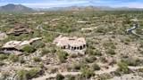 7489 Sonoran Trail - Photo 33