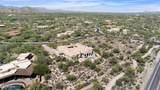7489 Sonoran Trail - Photo 35