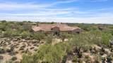 7489 Sonoran Trail - Photo 36