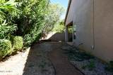 5593 Los Capanos Drive - Photo 27