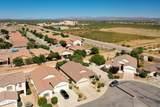 5593 Los Capanos Drive - Photo 33