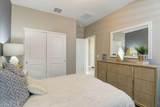 37640 San Sisto Avenue - Photo 31