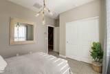 37640 San Sisto Avenue - Photo 34