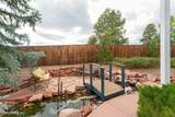 5420 Forest Drive - Photo 31