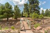 5420 Forest Drive - Photo 49